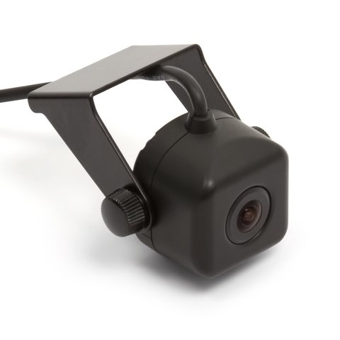 Камера для автомобильного видеорегистратора BX 4000 DTR 100