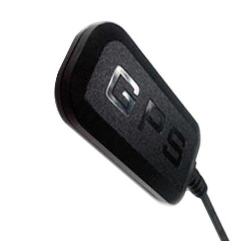 GPS модуль для видеорегистраторов Blackvue DR750LW 2CH и DR3500 FHD