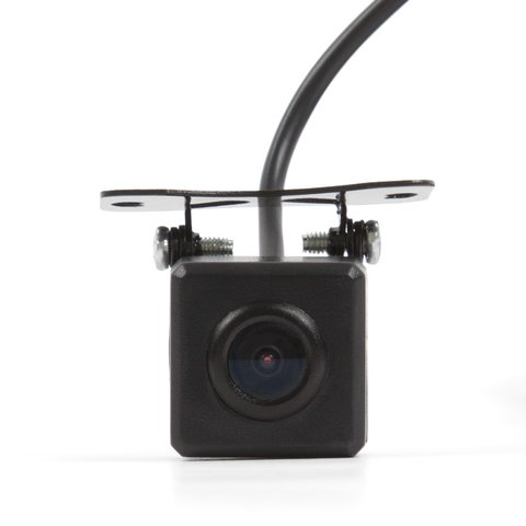 Universal Car Camera T611