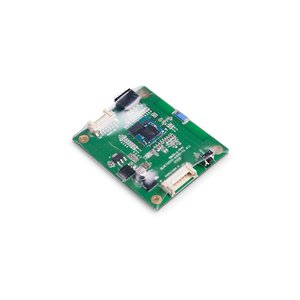 Bluetooth AUX Module for BMW, Land Rover, Mercedes Benz, Porsche, Volvo