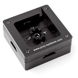 Xbox 360 Repair Kit Jovy Systems JV-RKX Limited Edition