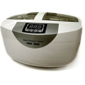 Ultrasonic Cleaner Jeken CD-4820 (2.5l, 110V)