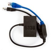 JAF/MT-Box/Cyclone Combo Cable for Nokia 5330xm