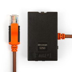 REXTOR F-bus Cable for Nokia 5250