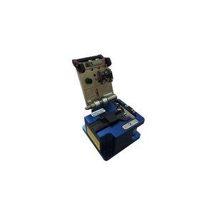 Fiber Optic Cleaver Senter ST3110B