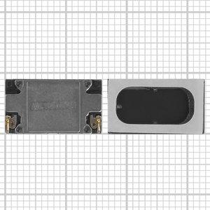 Buzzer compatible with Xiaomi Redmi 2, Redmi 3, Redmi 4X, Redmi Note 3, Redmi Note 4, Redmi Note 4G