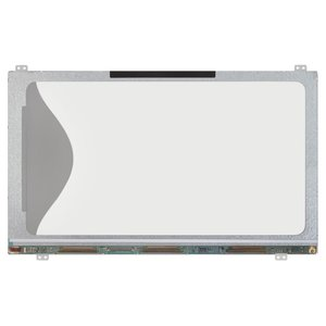 Pantalla LCD para ordenadores portátiles, 14.0
