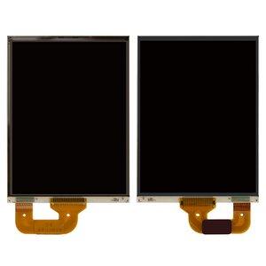 Pantalla LCD para cámaras digitales Canon IXUS 970, IXY820, SD890