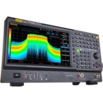 Аналізатор спектру реального часу RIGOL RSA5032