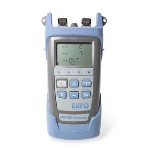 Измеритель оптической мощности EXFO PPM-352C