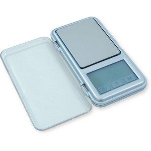 Электронные карманные весы CS-F (500g/0.1g)