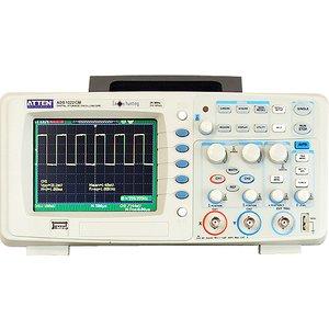 Цифровий осцилограф ATTEN ADS1152CA