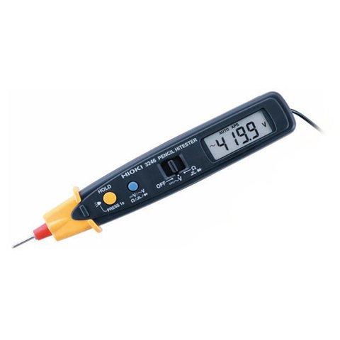 Цифровий мультиметр HIOKI HiTester 3246