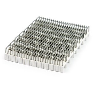 Скоби Pro'sKit CP-391-2 для степлера CP-391 (200 шт.)