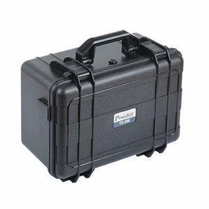 Кейс для інструментів Pro'sKit TC-266