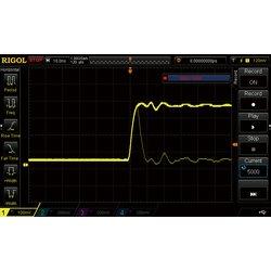 Опція реєстратора RIGOL REC-DS1000Z