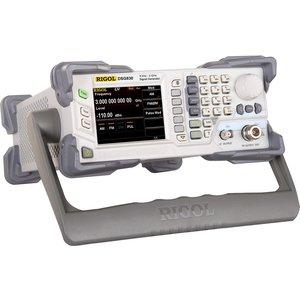 Високочастотний генератор сигналів RIGOL DSG815