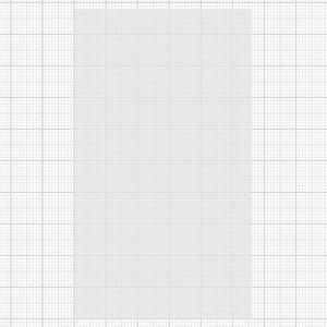 OCA-плівка для приклеювання скла у Samsung J100H/DS Galaxy J1