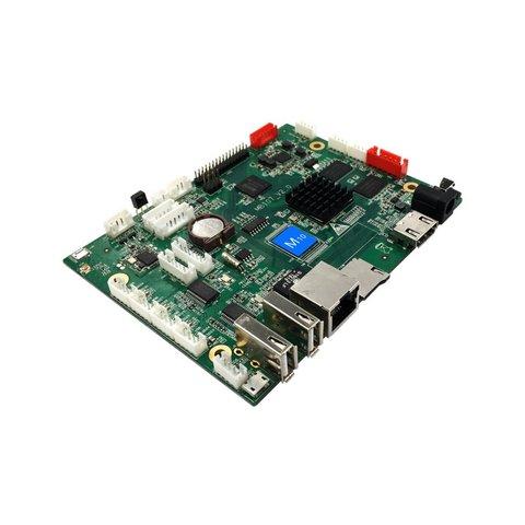 Контролер Huidu HD M10 1920*1080 HDMI, 8GB
