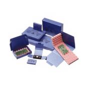Антистатические упаковочные коробки