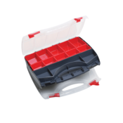 Utility Component Storage Boxes