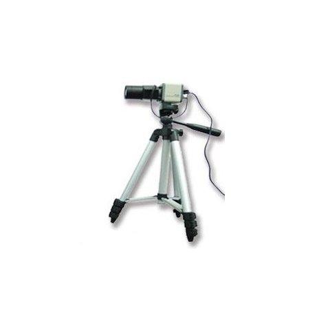 Soldering Process Monitoring Camera Jovy Systems JV PMC